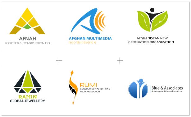 Logo Design Free Logo Maker online   Visita il sito web